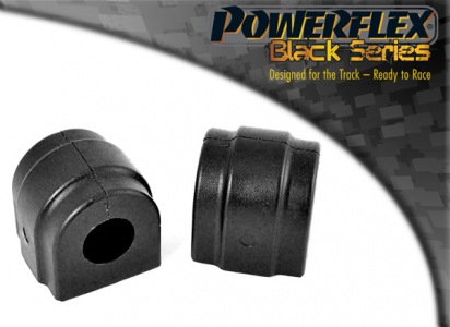 Front Anti Roll Bar Mounting Bush 26.5mm