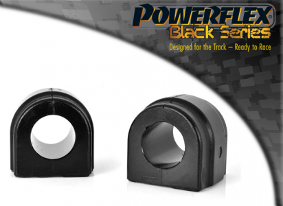 Front Anti Roll Bar Bush 30.8mm