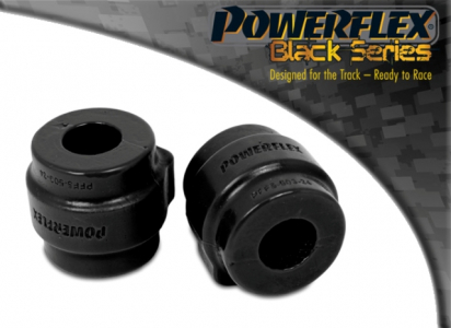 Front Anti Roll Bar Mounting Bush 24mm
