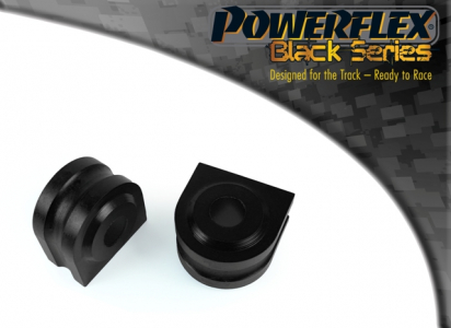 Front Anti Roll Bar Mount 25.6mm