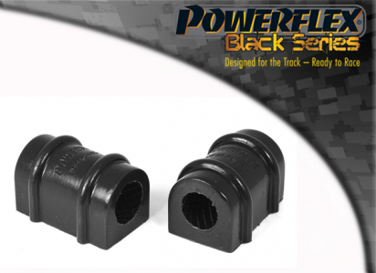 Anti Roll Bar Bush 19mm