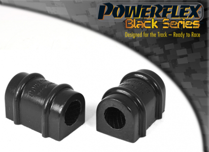 Anti Roll Bar Bush 21mm