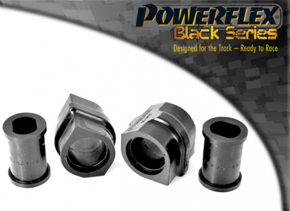 Front Anti Roll Bar Bush To Chassis Bush 22mm