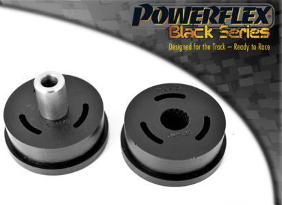Lower Rear Engine Mount Bush