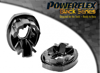 Rear Lower Engine Mount Insert