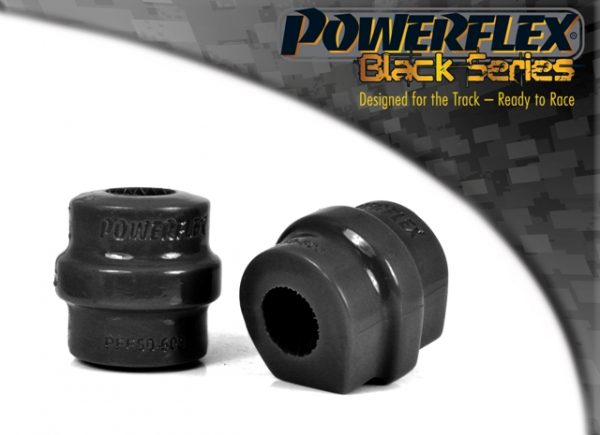 Front Anti Roll Bar Bush 24.5mm
