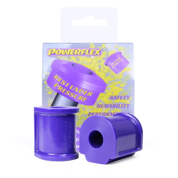 Front Anti Roll Bar Bush 20mm