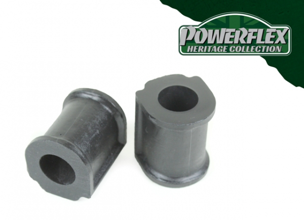 Rear Anti Roll Bar Bush 21mm