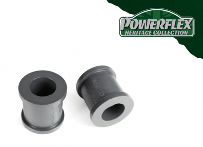 Front Anti Roll Bar Bush 23mm