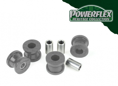 Front Stabilizer Link Rod Bush