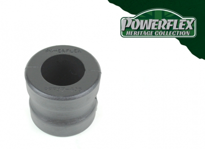 Steering Column Bearing Support Bush