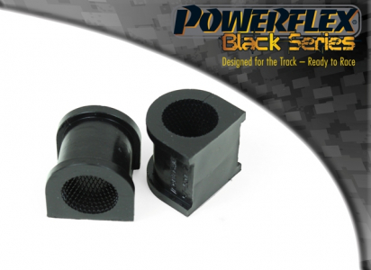 Front Anti Roll Bar Bush 27mm