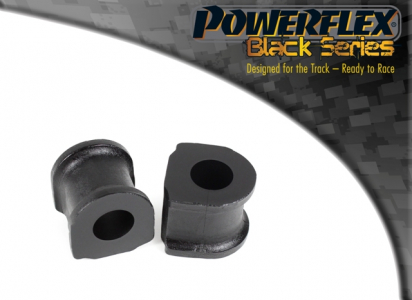 Front Anti Roll Bar Bush 21mm