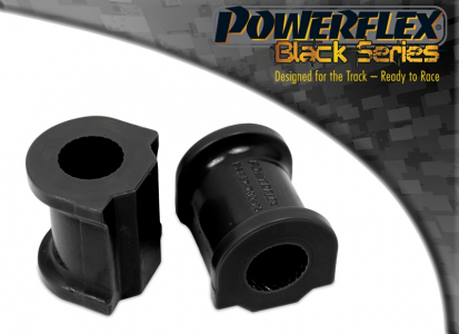 Front Anti Roll Bar Bush 28mm