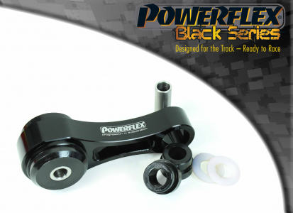 Lower Torque Mount,Track Use