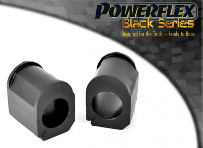 Front Anti Roll Bar Chassis Mount Bush 23mm