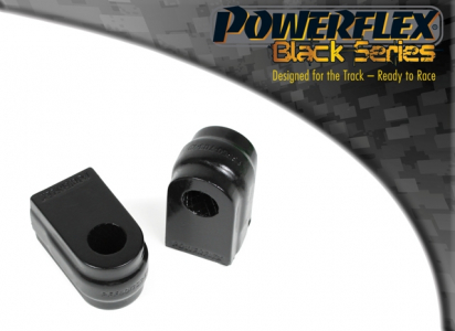 Front Anti Roll Bar Bush - 20mm
