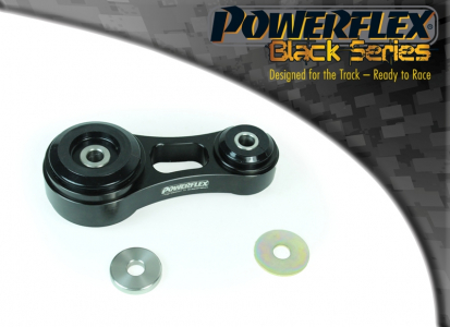 Lower Torque Mount (Track/Msport)