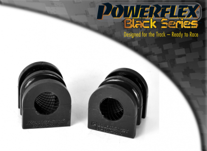 Front Anti Roll Bar Bush 20.5mm