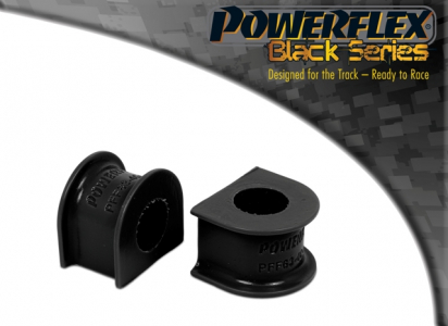 Front Anti Roll Bar Mounts 24mm