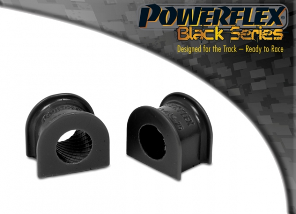 Front Anti Roll Bar Mounts 25mm