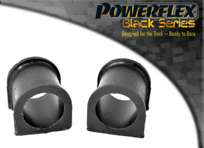 Front Anti Roll Bar Mount 26mm