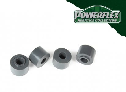 Front Anti Roll Bar Drop Link Bush
