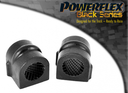 Front Anti Roll Bar Mounting Bush 25mm