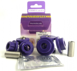 Front Anti Roll Bar End Link