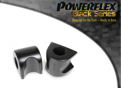 Front Anti Roll Bar Bush 25mm