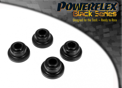 Front Roll Bar Mount Bush