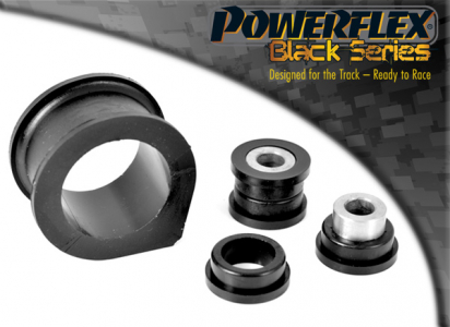 Steering Rack Mount Bush Kit 47mm