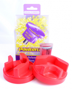 Excellent Powerflex Performance Polyurethane Bushes Wiring 101 Akebwellnesstrialsorg