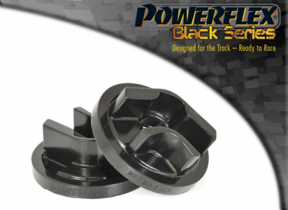 Rear Lower Engine Mount Insert (79mm Option)