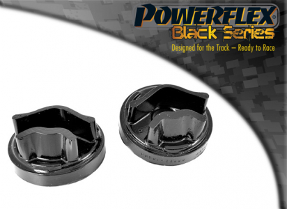 Front Lower Engine Mount Insert Petrol