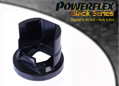 Upper Right Engine Mounting Insert Diesel