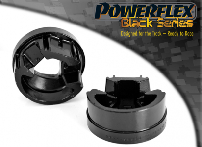 Front Engine Mounting Insert
