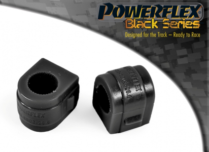 Front Anti Roll Bar Bush 26.6mm