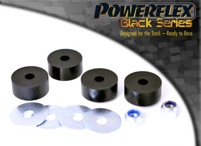 Front Anti Roll Bar Mounting Bolt Bushes