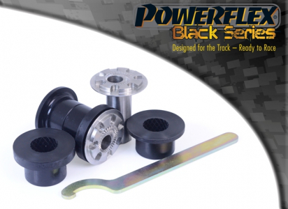 Front Wishbone Front Bush 30mm Camber Adjustable