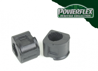 Front Anti Roll Bar Bush Eibach 22mm