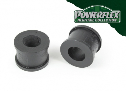 Front Anti Roll Bar Eye Bolt Bush 20mm