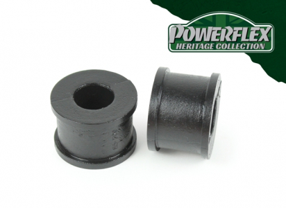 Front Anti Roll Bar Eye Bolt Bush 18mm