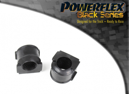 Front Anti Roll Bar Outer Mount 22mm