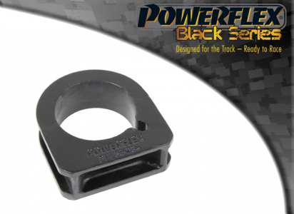 Power Steering Rack Mount