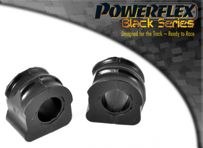 Front Anti Roll Bar Mount 23mm