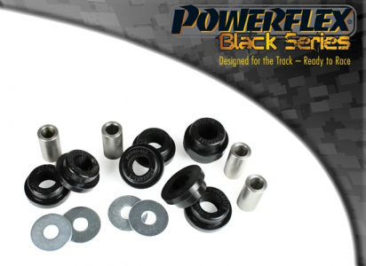 Front Anti Roll Bar Link Bush Kit