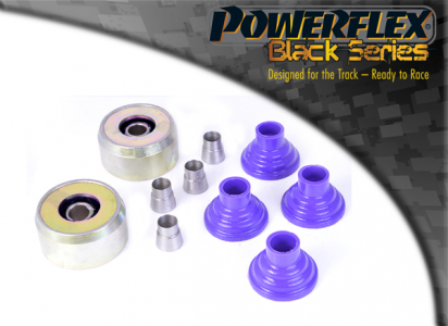 Front Wishbone Rear Bush (Track/Race)