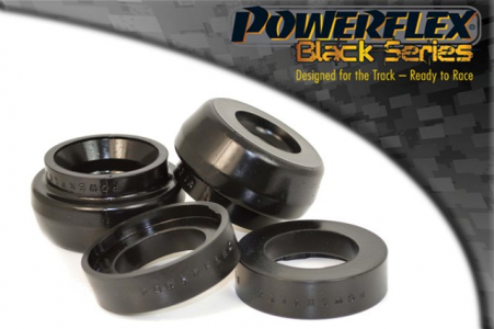 Front Strut Top Mount Bush -10mm