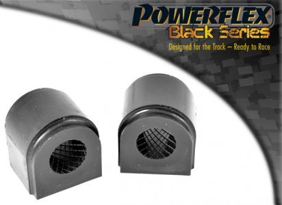 Front Anti Roll Bar Bush 23.6mm